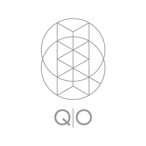Customer logo QO