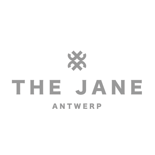 customer logo The Jane