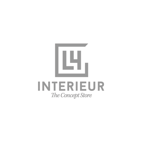 Customer Logo L4 Interieur