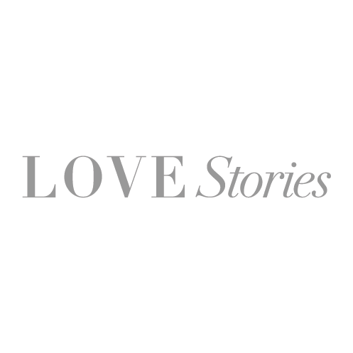 Customer logo Love Stories