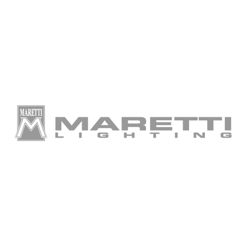 Customer logo Maretti