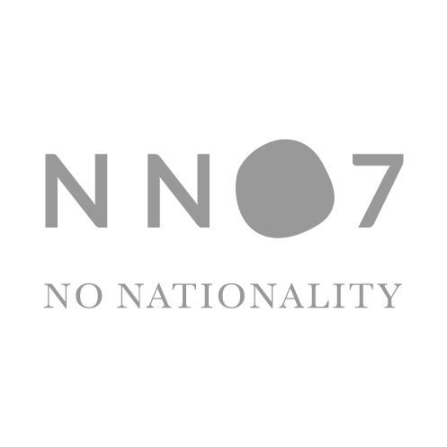 Customer logo NN07