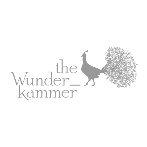 Customer logo The Wunder Kammer