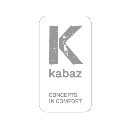 Customer logo Kabaz